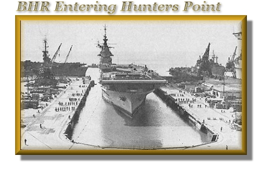 BHR Enters Hunters Point.jpg