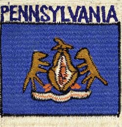 Pennsylvania Patch